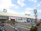 ヨークマート厚木妻田店
