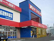 ケーズデンキ泉北店