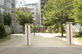 西天満どんぐり公園