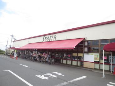エスパティオ下川入店の画像1