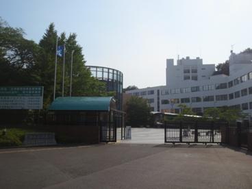 湘北短期大学の画像1