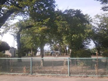 三島公園の画像1