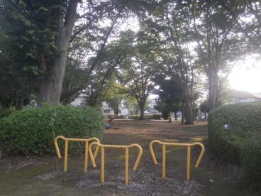 三島公園の画像2
