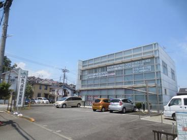 JAあつぎ依知南支店の画像1
