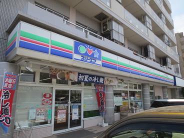 スリーエフ厚木金田店の画像1