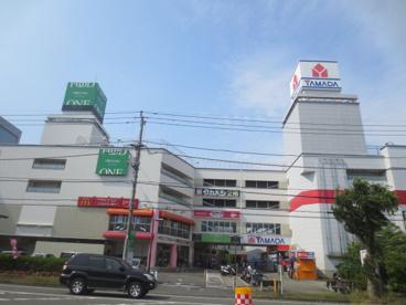 フードワン 厚木長谷店の画像1