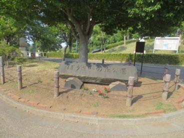 ぼうさいの丘公園の画像1