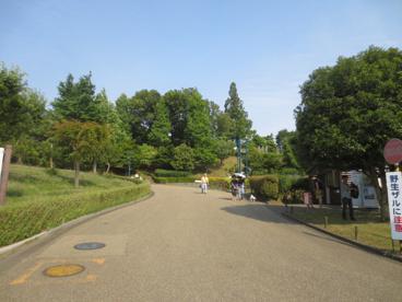 ぼうさいの丘公園の画像3