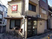 食パン工房ラミ 福島本店 L'amie