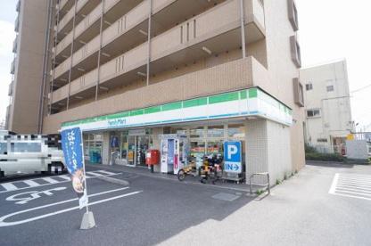 ファミリーマート戸田全農通り店の画像1