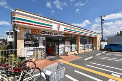 セブンイレブン 西宮小曽根町2丁目店の画像1