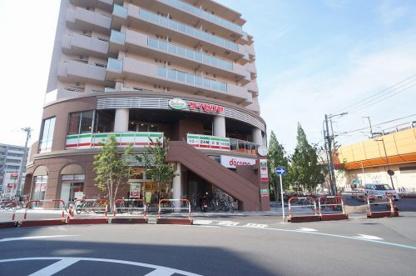 サイゼリヤ 戸田駅前店の画像1