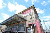 スポーツクラブ ルネサンス 仙川