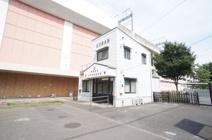 北戸田駅前交番