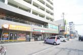 セブン-イレブン北戸田駅西口店