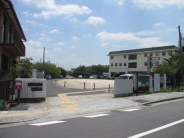 高槻市役所富田支所の画像1