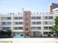 江東区立小名木川小学校の画像1
