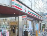 セブン−イレブン 野田阪神駅前店