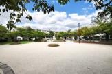 東鳴尾公園
