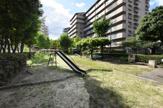 上田北公園