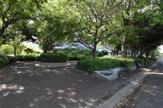 上田第一公園