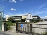富岡市立高瀬小学校