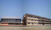 玉村町立玉村中学校