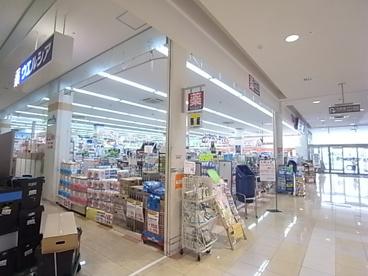 ウエルシア東大阪東鴻池店の画像1
