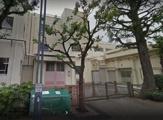 横浜市立桜台小学校