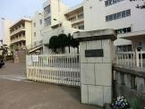 所沢市立富岡中学校