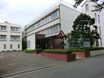 北所沢病院