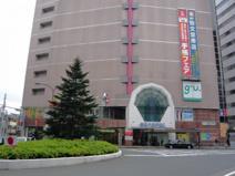 京王八王子ショッピングセンター