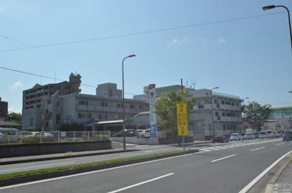 正和中央病院の画像1