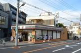 セブン-イレブン亀戸三丁目店