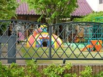 アンドレア保育園