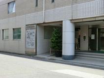 斎藤記念病院