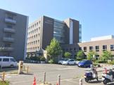 放送大学 山梨学習センター