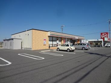 セブン-イレブン碧南荒居町店の画像1
