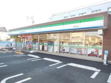 ファミリーマート 鴻巣加美店の画像1