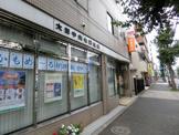 大田中央七郵便局