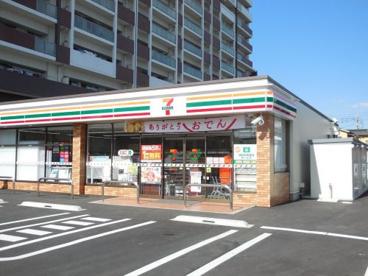 セブンイレブン鴻巣本町5丁目店の画像1