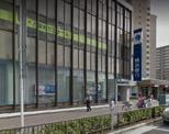 横浜銀行 本郷台支店