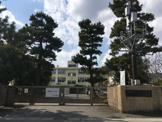 鈴鹿市立白子小学校