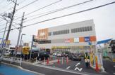 マツモトキヨシ戸田駅西口店