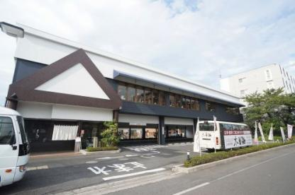 木曽路 戸田店の画像1