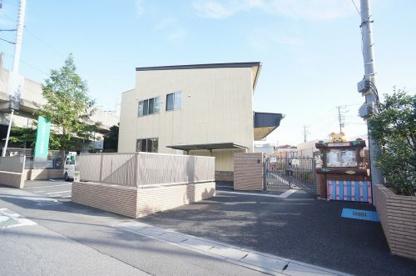 戸田駅前さくら草保育園の画像1