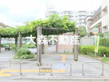 若竹公園の画像1