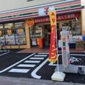 セブン-イレブン墨田本所1丁目清澄通り店