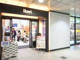 ikari スーパー JR大阪店