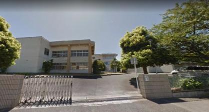 四街道市立和良比小学校の画像1